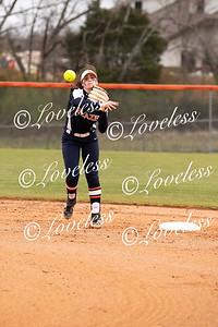 BHS_Softball(JV)034