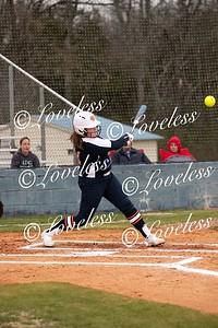 BHS_Softball(JV)039