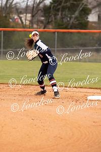 BHS_Softball(JV)032