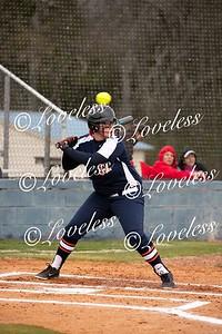 BHS_Softball(JV)040