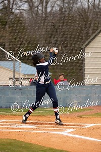 BHS_Softball(JV)011