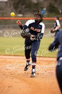 BHS_Softball(JV)027