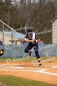 BHS_Softball(JV)009