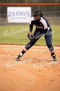 BHS_Softball(JV)029