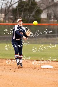 BHS_Softball(JV)035