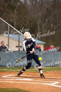 BHS_Softball(JV)019