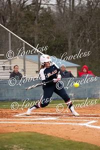 BHS_Softball(JV)038