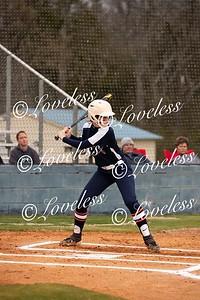 BHS_Softball(JV)018