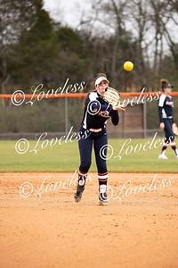 BHS_Softball(JV)025