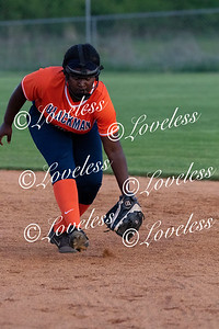 BHS_Softball_039