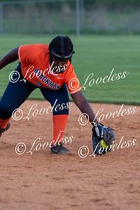 BHS_Softball_038