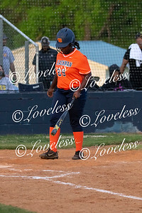 BHS_Softball_003