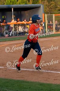 BHS_Softball_015