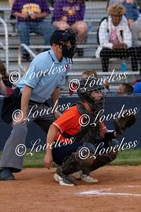 BHS_Softball_035