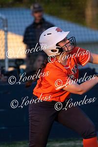 BHS_Softball_025