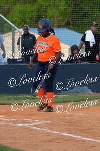 BHS_Softball_002