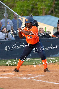 BHS_Softball_005