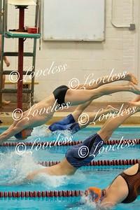 BHS_Swim_006
