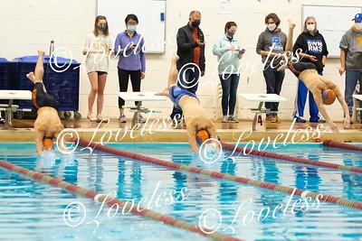 BHS_Swim_024