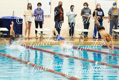 BHS_Swim_025