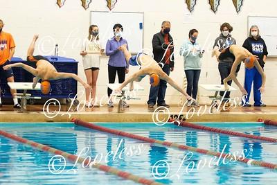 BHS_Swim_022