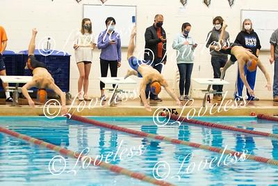 BHS_Swim_023