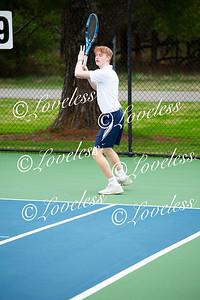 BHS_Tennis_066
