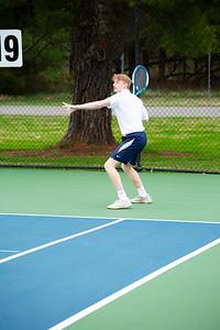 BHS_Tennis_068