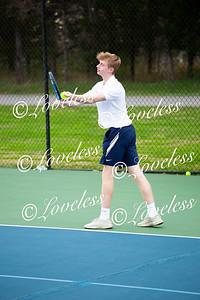 BHS_Tennis_073