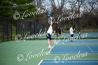 BHS_Tennis_011