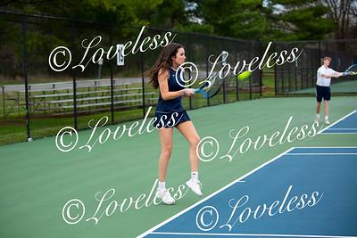 BHS_Tennis_002