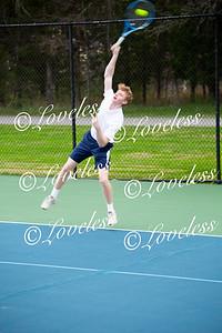 BHS_Tennis_072