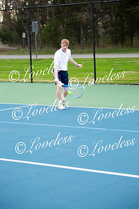 BHS_Tennis_071