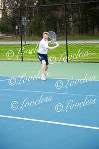 BHS_Tennis_070