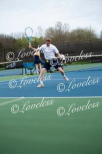 BHS_Tennis_015