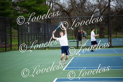 BHS_Tennis_009
