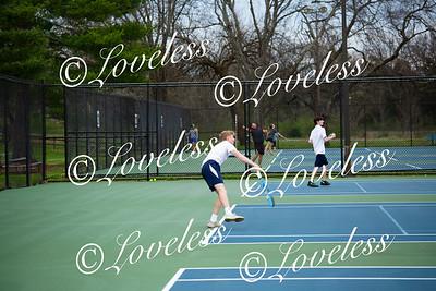BHS_Tennis_012