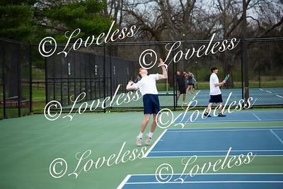 BHS_Tennis_010