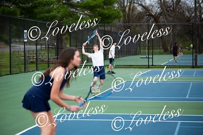 BHS_Tennis_001