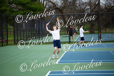 BHS_Tennis_008