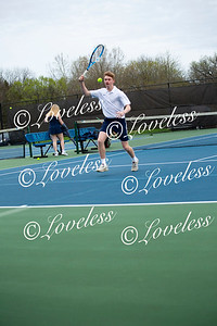 BHS_Tennis_014