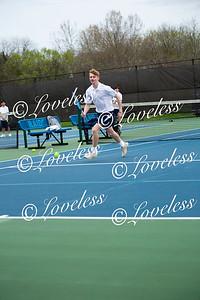 BHS_Tennis_013