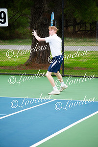 BHS_Tennis_067