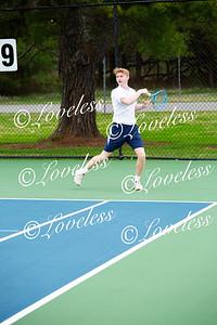 BHS_Tennis_069