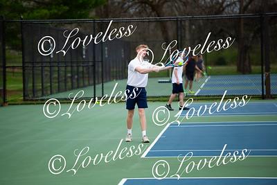 BHS_Tennis_006