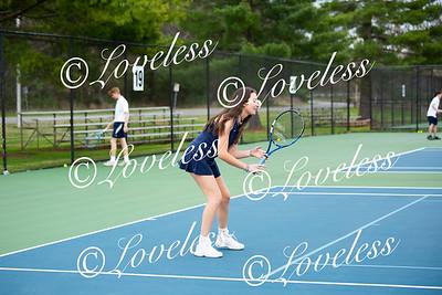 BHS_Tennis_074