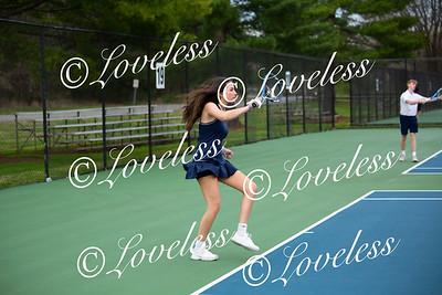 BHS_Tennis_003
