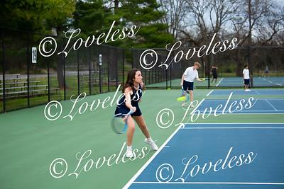 BHS_Tennis_005