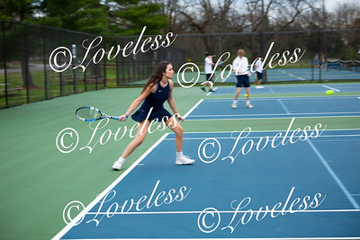 BHS_Tennis_004