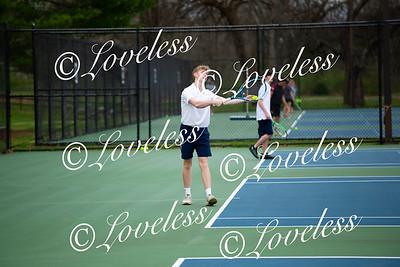 BHS_Tennis_007